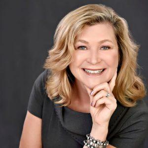 Marion Grobb Finkelstein